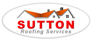 Sutton Roofing Services